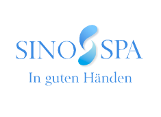 SINO SPA - Massage und Wellness